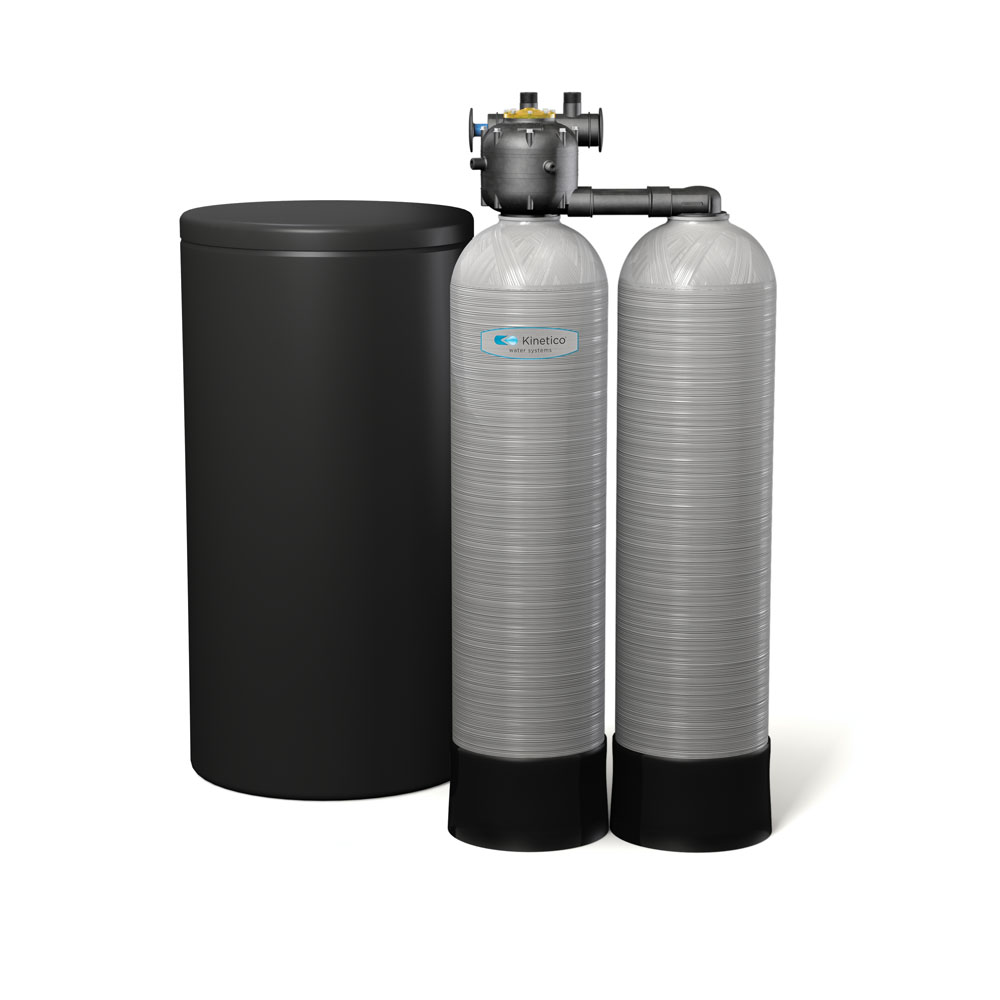 Image Result For Types Of Water Softeners